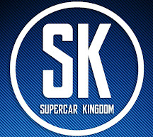Supercar Kingdom
