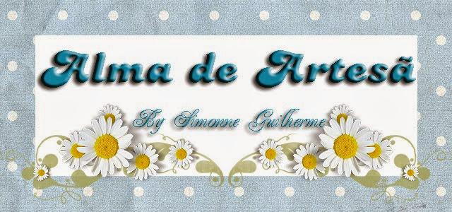 Alma de Artesã