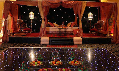 New Wallpapers Arabic Wedding Stages Wedding Stage Decorations