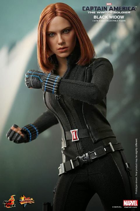 http://4.bp.blogspot.com/-gIAmbzJ5mLw/Ux7P2IivuHI/AAAAAAAAurE/14hpSY-N-OI/s1600/Captain-America-The-Winter-Soldier-Black-Widow-Hot-Toys-08.jpg