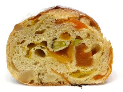 マングアプリコ(Mangue Abricot) | BURDIGALA(ブルディガラ)