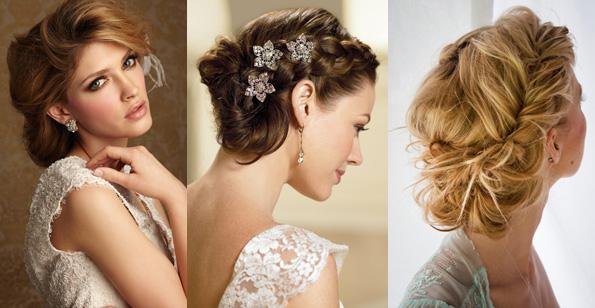 Yes i do si quiero marzo 2013 - Consejos de peinados ...