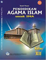Download_RPP_PAI_Kelas_XII_KTSP