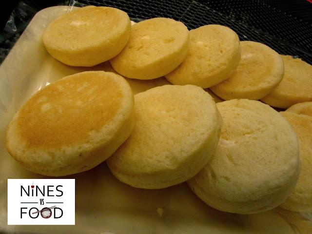 Nines vs. Food - Pan De Manila Pan De Donut-8.jpg