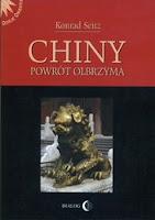 http://epartnerzy.com/ebooki/chiny__powrot_olbrzyma_p91081.xml?uid=215827