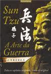 A arte da guerra/Sun Tsu