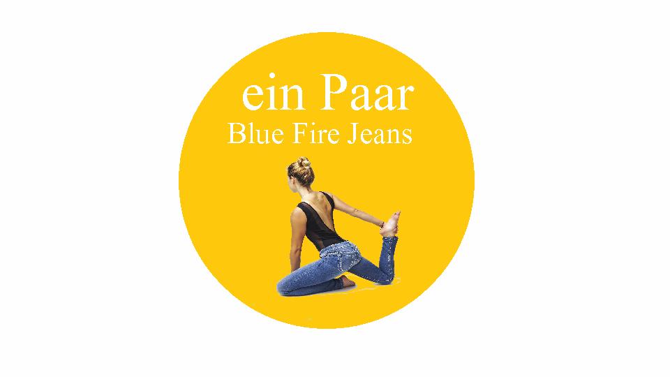 bluefire jeans model advent gewinnspiel mbfadvent