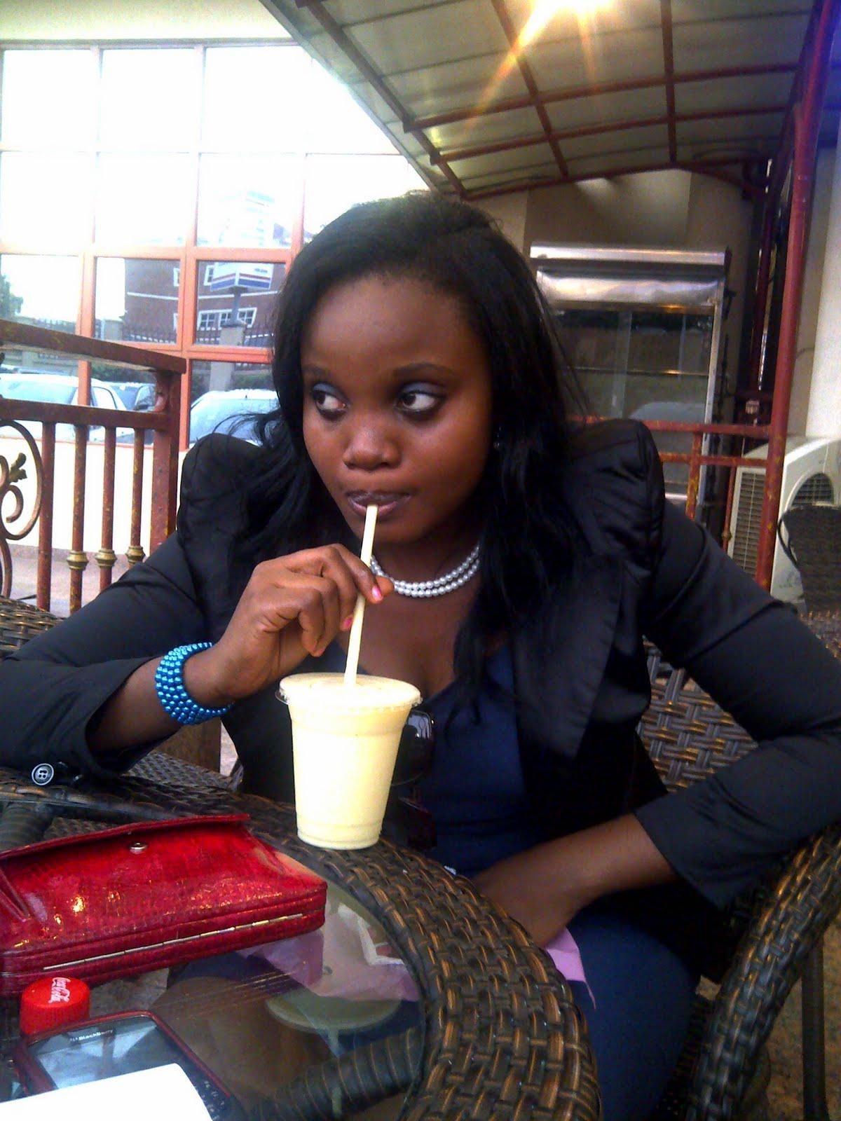com Abuja photo xxx