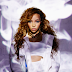Thandi Phoenix Announced As Special Guest On Tinashe's Australian Tour