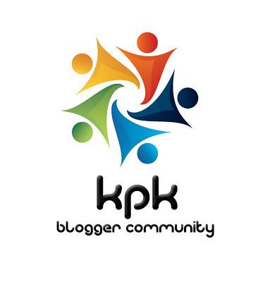 Logo Komunitas KPK 1