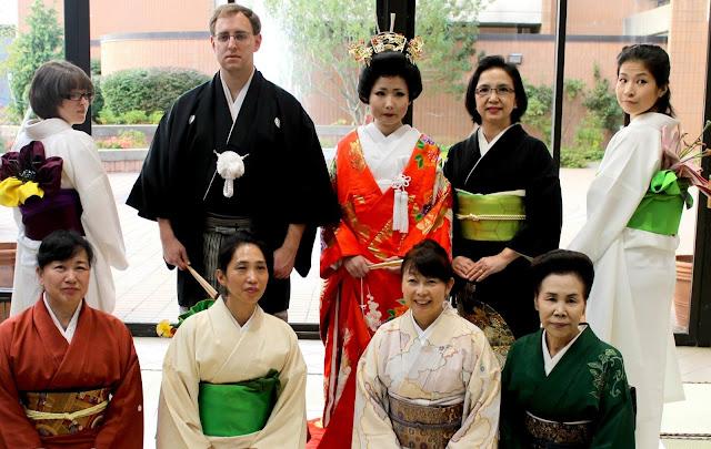 Bí quyết học tiếng Nhật nhanh giỏi cho người mới bắt đầu