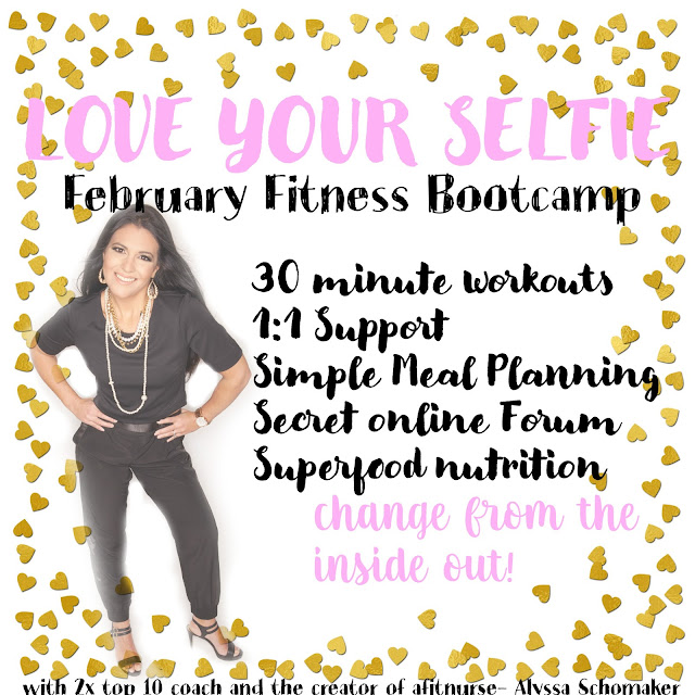 online bootcamp, February fitness, Top Beach Body Coach, 21 Day Fix, 21 day fix extreme, A fit nurse, Alyssa schomaker, Fitness, motivation, Support, 21 day fix results, 21 Day Fix, 30 minute workouts, lose 10-15 pounds,