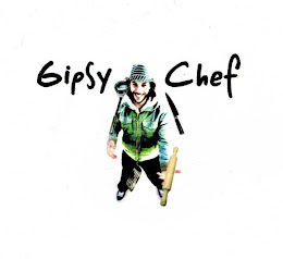 Blog de Gipsy Chef!!