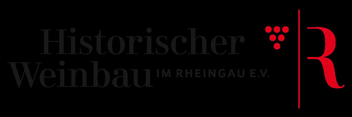 Historischer Weinbau im Rheingau