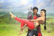 Pooja movie photos gallery-thumbnail-17