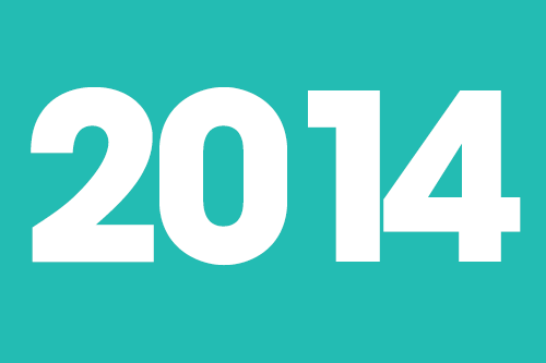 Best weight loss pills 2014 australia 2014
