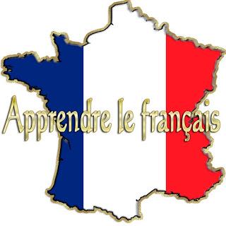Bahasa Perancis