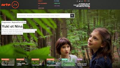 Comment regarder Arte.tv depuis l'étranger