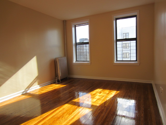 rent your heaven 04 30 2013 1 bedroom apartment in the bronx for
