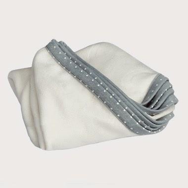 http://mamaplus.pl/products/kocyk-bambusowy-110x110-cm-otulacz-superro-junior-lullalove-ecru