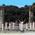 Διεθνές Συνέδριο: Η αρχαία Ελλάδα και ο σύγχρονος κόσμος (28-31/8/16)