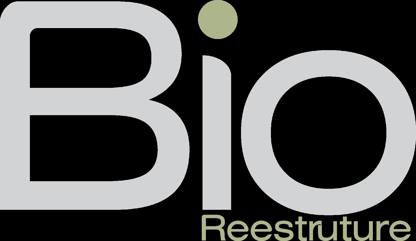 Bio-Reestruture Néctar
