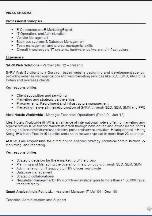 Career Resume if you choose to complete the free registration you can build and store a resumefree resume templates resume samples resume examples and more Good Career Goals For Resume Career Goals Resume Resume Objective Resume Goals And Objectives Examples Good