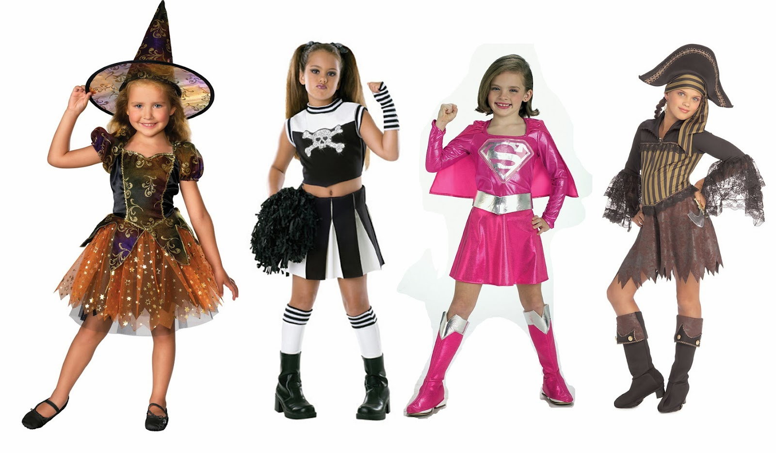 Wallpaper Love Quotes Top Halloween Costumes For Kids