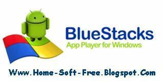 تحميل برنامج تشغيل تطبيقات الاندرويد على الكمبيوتر Download BlueStacks -شرح تشغيل برنامج فايبرعلى الكمبيوتر