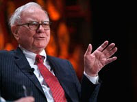 Warren%2BBuffett Top 10 Billionaires in the World 2011