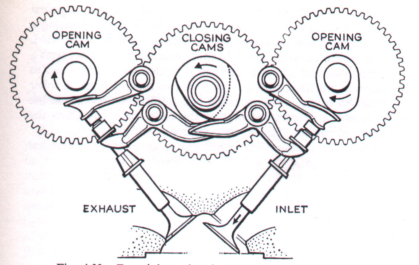 Enjoyable Wiring Diagram Bmw R80 Wiring 101 Capemaxxcnl