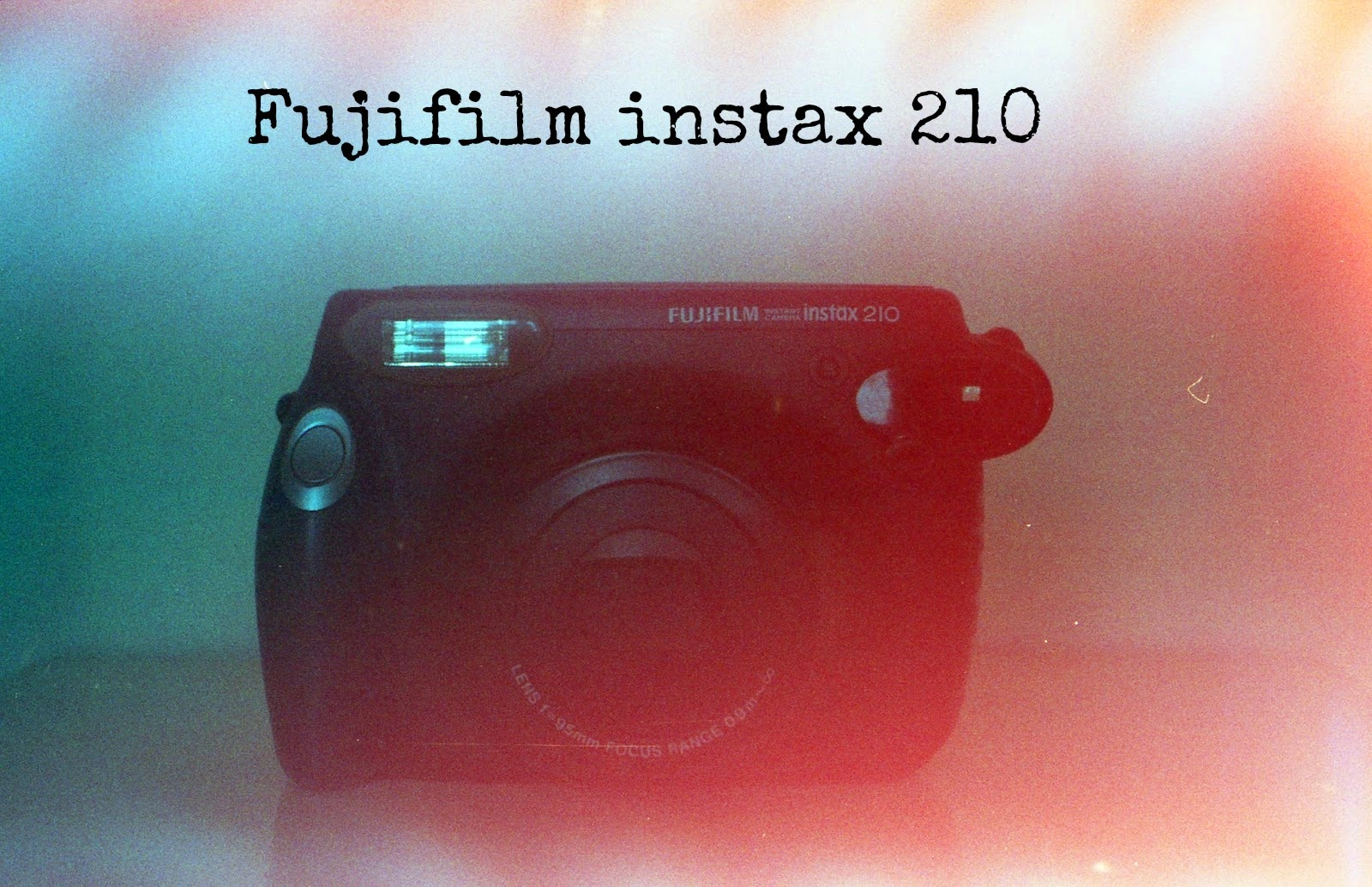 http://talesonfilm.blogspot.co.uk/2014/04/me-and-my-instax.html