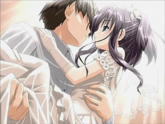"""<img src=""""http://4.bp.blogspot.com/-gITfsW4yZdg/UrRT4zlP0dI/AAAAAAAAGMw/ztwpxITBgfY/s1600/trert.jpeg"""" alt=""""Zoids Anime wallpapers"""" />"""