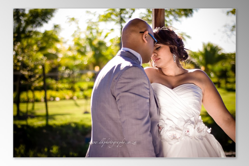DK Photography DVD+slideshow-314 Tarryn-Lee & Hylton's Wedding in Rusticana  Cape Town Wedding photographer