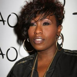 Is Missy Elliott Releasing A New Album?