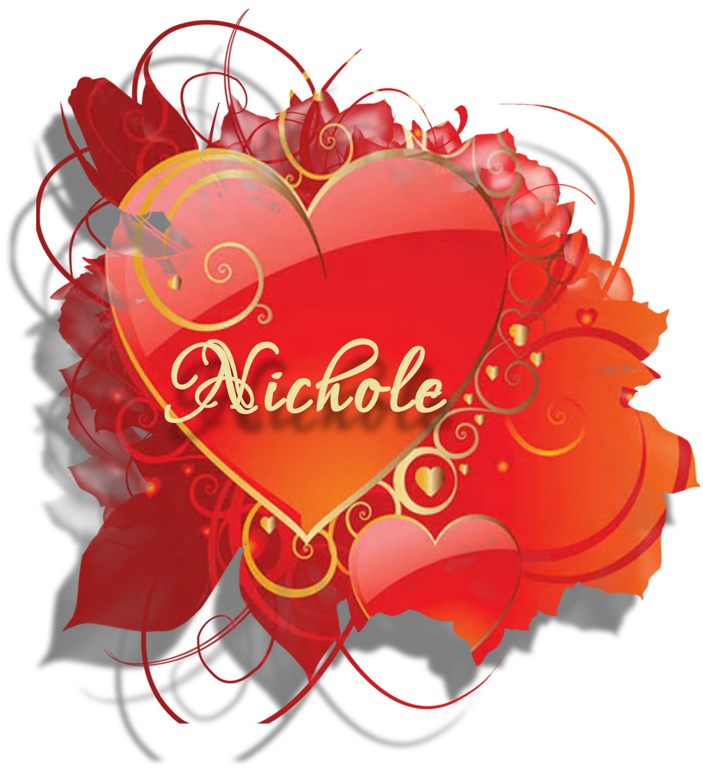 http://nicholes-sizzling-pages.blogspot.com/2014/04/finding-autumn-by-beth-michelle.html