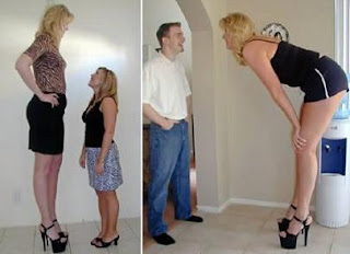 Tallest-womans-photos-pictures-images-pics