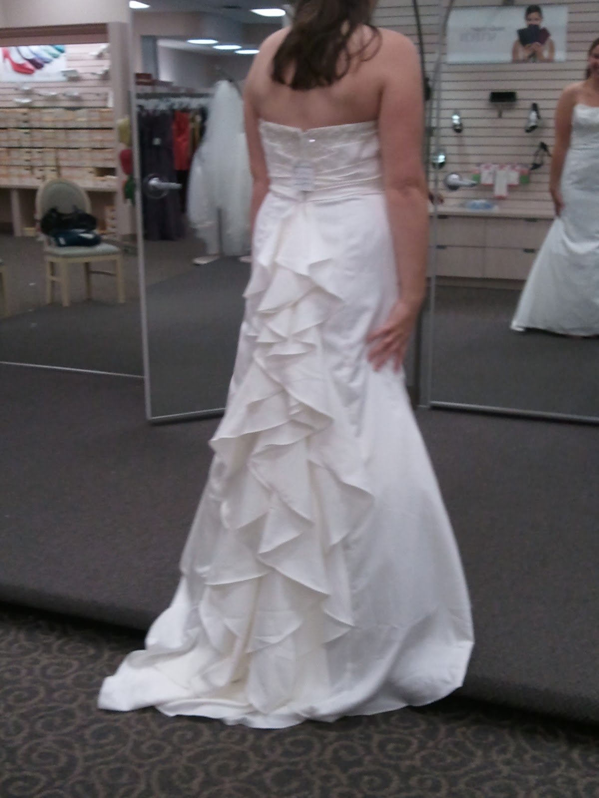 Wedding Dress Consignment Shops 41 Lovely Please don ut look