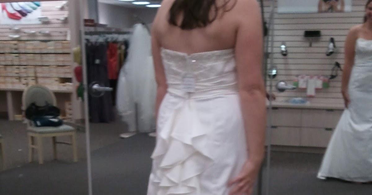 Wedding Dress Consignment Shops 74 Spectacular