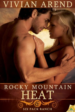https://www.goodreads.com/book/show/12342148-rocky-mountain-heat
