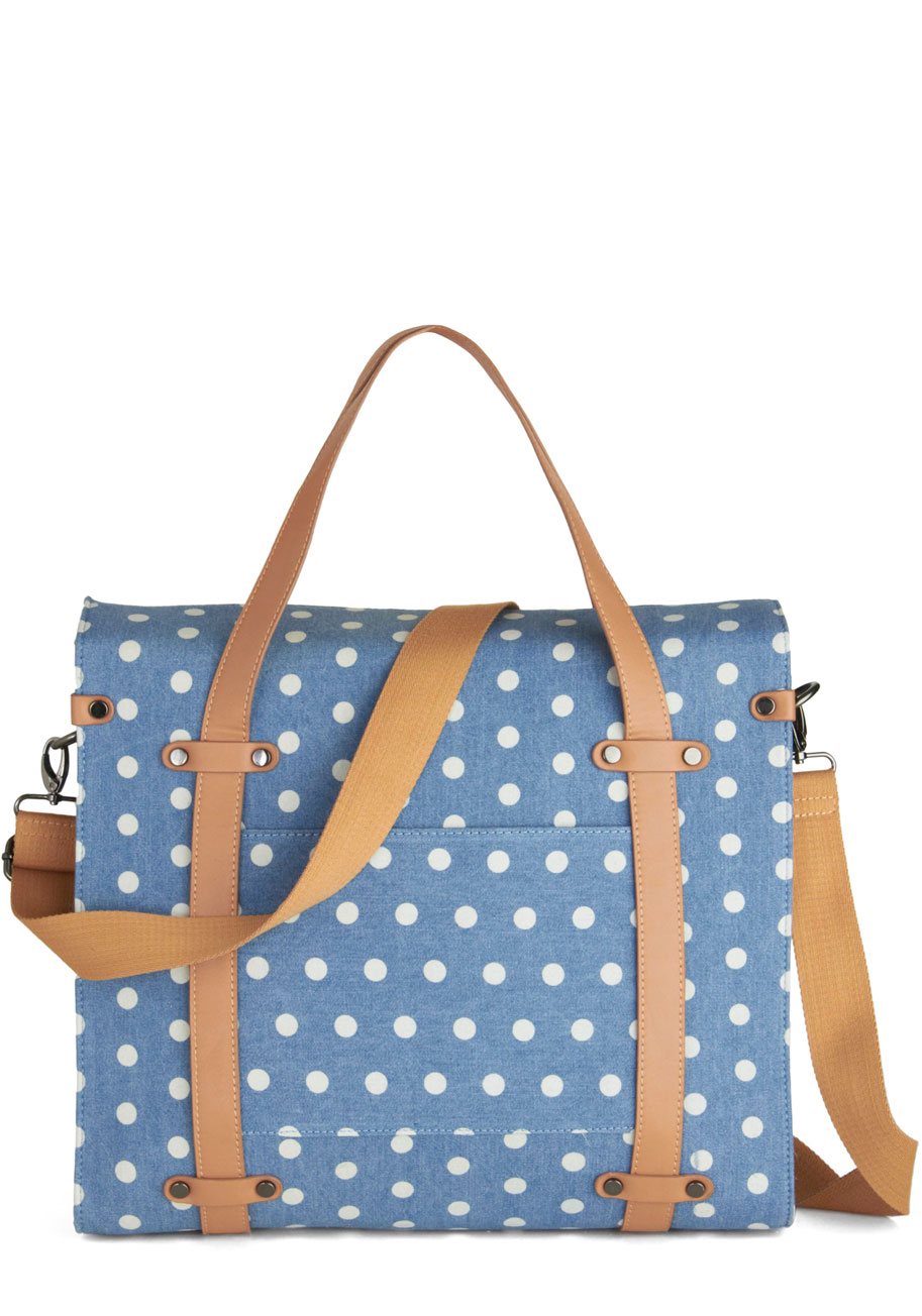 Find great deals on eBay for cute school bags. Shop with confidence.