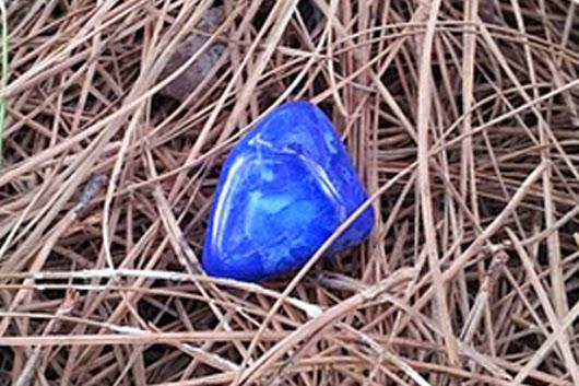 jenis-batu-mulia-termahal