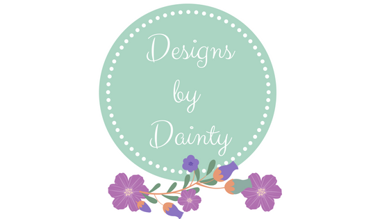 Designs by Dainty