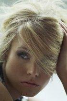 Image of Kristen Bell