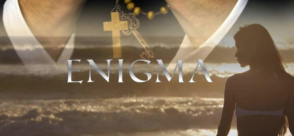 Enigma - Segredos & Mentiras