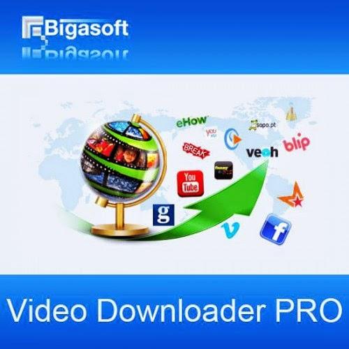download allplan 2015 crack