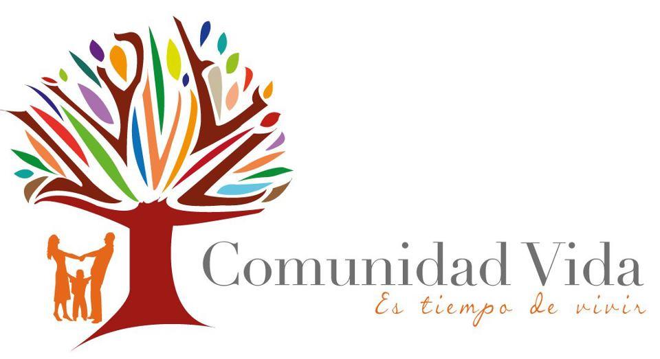 COMUNIDAD VIDA
