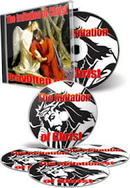 The Imitation Of Christ Audio Book