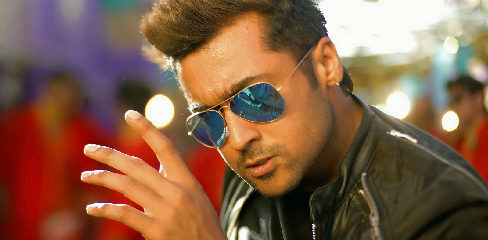 Masss Movie New Hd Stills Masss Movie Latest Surya