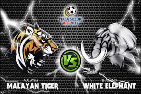 Live+Streaming+Thailand+vs+Malaysia+13+Disember+2012